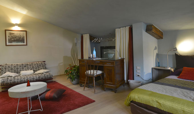 suite-ang-interno